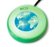 eco-button_0_01