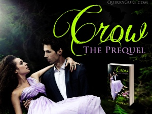 crow prequel banner two (july 2013) copy copy